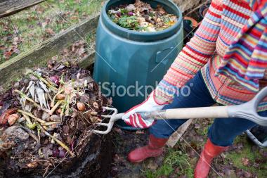 Order General Gardening