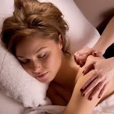 Order Pregnancy Massage