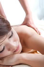 Order Payot Sensory Massage