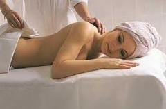Nectar Perfection Massage