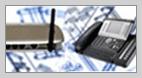 Voip & IP Telephony