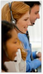 Phone System Support