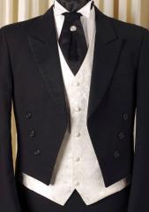 Suit 2 Hire