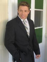 Ambassador Suit Hire