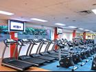 Plus Fitness Sydney CBD