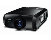 Portable Data Projector Hire
