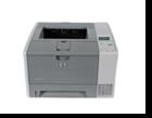 Laser Printer Hire
