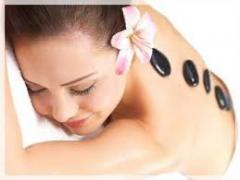 Melodia Signature Stone™ Body & Face Massage