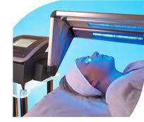 Max7 L.E.D Phototherapy