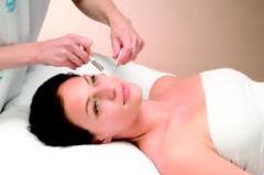 Skin Brightening Treatment