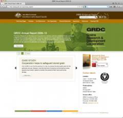 Website & Multimedia Design