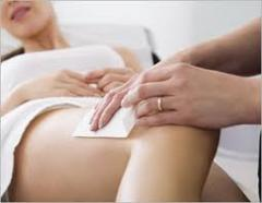 Your Beauty Waxing Treatments