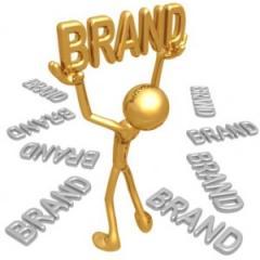 Brand Management, Strategic Re-Branding &