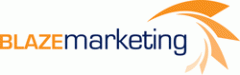 Senior marketing outsourcing for SMEs