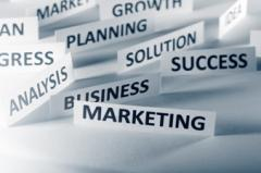 Marketing Plans and Strategies