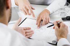 Marketing Advice and Guidance