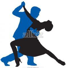 CSTD Dance Classes