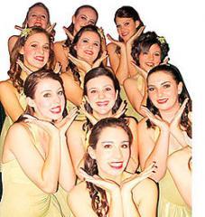 Fame Theatre Programs