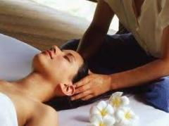 PranTara Traditional Thai Massage