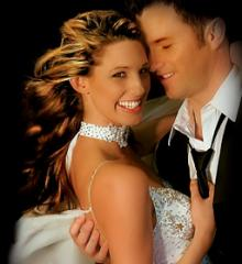 Wedding Dance Class