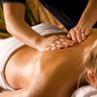 Relaxation/Swedish Massage