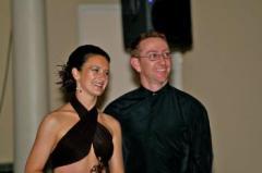 Quickstep Dance Classes