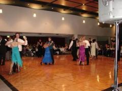 East Coast Swing Dance Classes