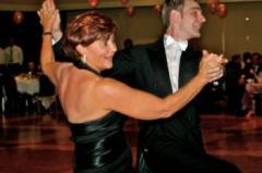 Bolero Dance Classes