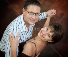 Lyrical Jazz Dance Classes