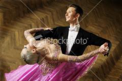 Jazz Dance Classes