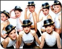 Rumba Dance Class