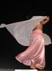 El Zaffah Dance Classes
