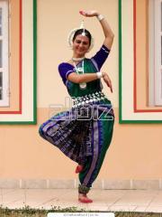 Eskanderany Dance Class