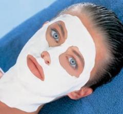 Anti-Wrinkle Care Treatment