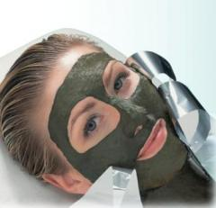 Dehydrated Skin Treatments