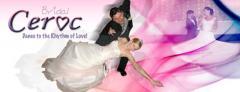 Wedding Dance Classes