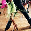 Adult Salsa Classes