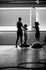 Predance Tiny Tots Classes