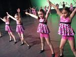 Waltz Dance Classes