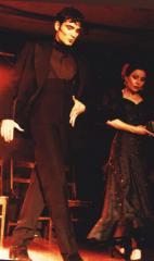 Flamenco Performances