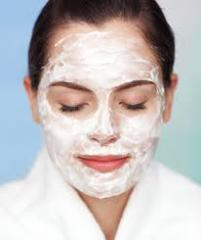 Erb Facial Glow & Detoxify