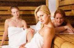Soul Detoxify Far Infrared Sauna