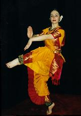 Nayika Dance Classes
