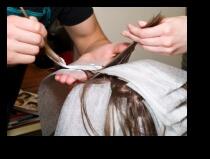 Hair Foils