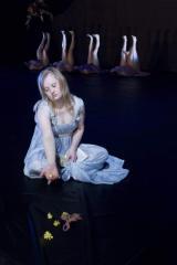 Performance Beauty