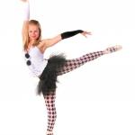 Competition Dance Classes