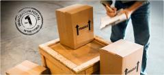 International Moving and Storage