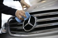 How to Find Reliable European Car Service Centre