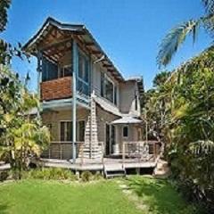 Ray White Property Management Bunbury