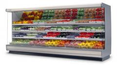 Commercial Freezers & Refrigeration Repairs, Service Melbourne